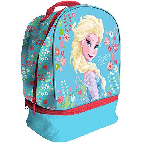 Neceser Frozen Disney Elsa