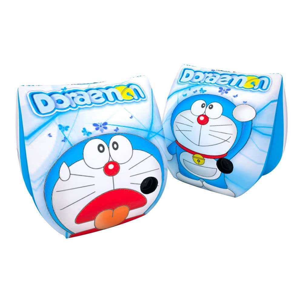 MANGUITOS DORAEMON