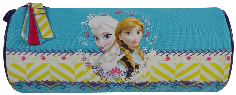 Disney - Frozen - Estuche