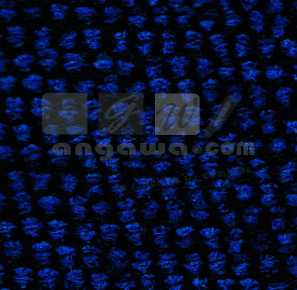 FUNDA DE SOFA ELÁSTICA ANGELO color 03 4 plaza color 03 3 plaza color 03 2 plaza color 03 1 plaza