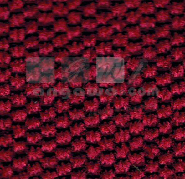 FUNDA DE SOFA ELÁSTICA ANGELO color 09 4 plaza color 09 3 plaza color 09 2 plaza color 09 1 plaza