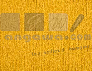 FUNDA DE SOFA ELÁSTICA ATLAS color 05 3 plazas color 05 2 plazas color 05 1 plaza