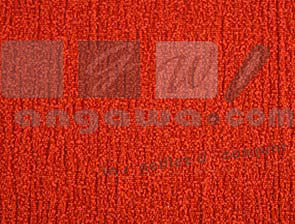 FUNDA DE SOFA ELÁSTICA ATLAS color 09 3 plazas color 09 2 plazas color 09 1 plaza