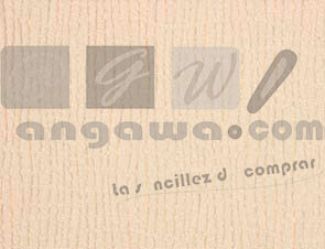 FUNDA DE SOFA ELÁSTICA CUZCO color 00 4 plazas color 00 3 plazas color 00 2 plazas color 00 1 plaza