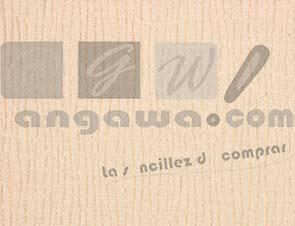 FUNDA DE SOFA RELAX CUZCO color 00 relax