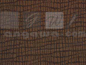 FUNDA DE SILLA CUZCO color 10 Pack 6 uds. color 10 Pack 2 uds.