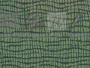 FUNDA DE SILLA CUZCO color 04 Pack 6 uds. color 04 Pack 2 uds.