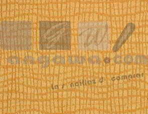 FUNDA DE SILLA CUZCO color 05 Pack 6 uds. color 05 Pack 2 uds.