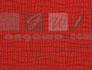 FUNDA DE SOFA ELÁSTICA CUZCO color 08 4 plazas color 08 3 plazas color 08 2 plazas color 08 1 plaza