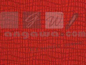 FUNDA DE SILLA CUZCO color 08 Pack 6 uds. color 08 Pack 2 uds.