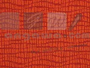 FUNDA DE SOFA ELÁSTICA CUZCO color 09 4 plazas color 09 3 plazas color 09 2 plazas color 09 1 plaza