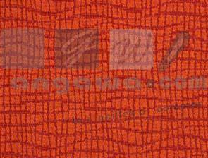 FUNDA DE SILLA CUZCO color 09 Pack 6 uds. color 09 Pack 2 uds.