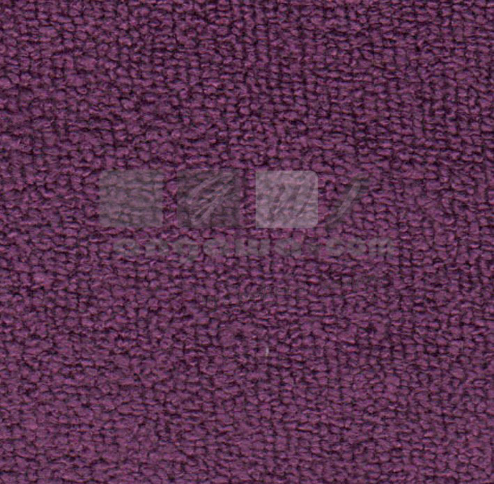 FUNDA DE SOFA RELAX SOFT color 02 relax