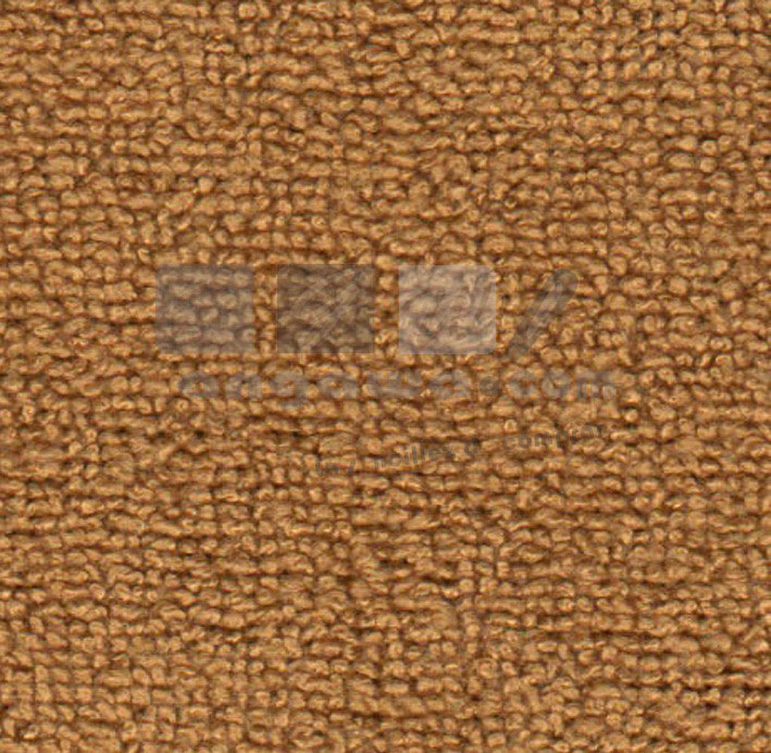 FUNDA DE SOFA OREJERO SOFT color 05 orejero