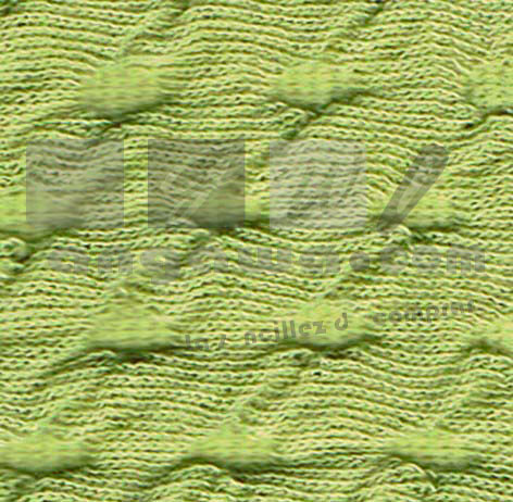 FUNDA DE SOFA BIELÁSTICA SUCRE color 01 4 plazas color 01 3 plazas color 01 2 plazas color 01 1 plaza