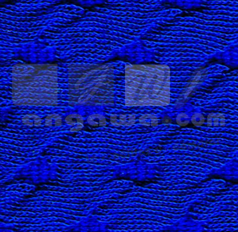 FUNDA DE SOFA RELAX SUCRE color 03 orejero
