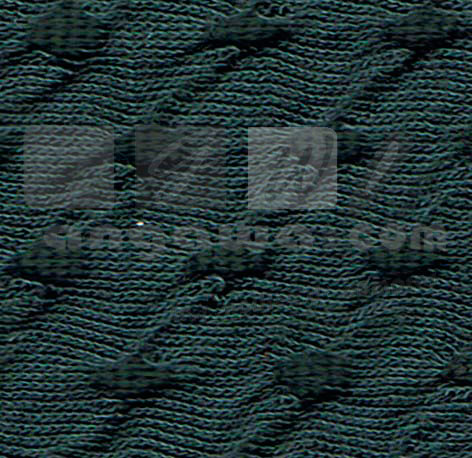 FUNDA DE SOFA BIELÁSTICA SUCRE color 06 4 plazas color 06 3 plazas color 06 2 plazas color 06 1 plaza