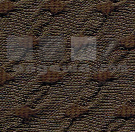 FUNDA DE SOFA BIELÁSTICA SUCRE color 07 4 plazas color 07 3 plazas color 07 2 plazas color 07 1 plaza