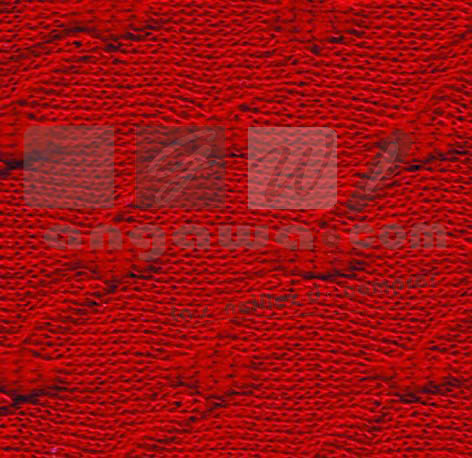 FUNDA DE SOFA RELAX SUCRE color 08 orejero