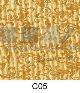 FUNDA DE SOFA RELAX ALHAMBRA color 05 1 plaza