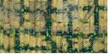 COJIN ANGEL color 04 50 x 70 cm sin relleno color 04 50 x 70 cm con relleno color 04 35 x 60 cm sin relleno color 04 35 x 60 cm con relleno color 04 50 x 50 cm sin relleno color 04 50 x 50 cm con relleno