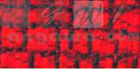 COJIN ANGEL color 08 50 x 50 cm con relleno