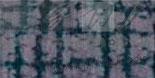 COJIN ANGEL Color 12 50 x 70 cm sin relleno Color 12 50 x 70 cm con relleno Color 12 35 x 60 cm sin relleno Color 12 35 x 60 cm con relleno Color 12 50 x 50 cm sin relleno Color 12 50 x 50 cm con relleno