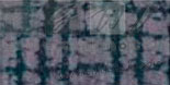 COJIN ANGEL Color 12 50 x 50 cm con relleno