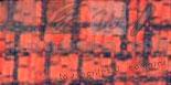 COJIN ANGEL color 19 50 x 70 cm sin relleno color 19 50 x 70 cm con relleno color 19 35 x 60 cm sin relleno 35 x 60 cm con relleno color 19 color 19 50 x 50 cm sin relleno color 19 50 x 50 cm con relleno