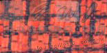 COJIN ANGEL color 19 50 x 50 cm con relleno