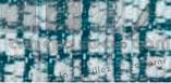 COJIN ANGEL color 21 50 x 70 cm sin relleno color 21 50 x 70 cm con relleno color 21 35 x 60 cm sin relleno color 21 35 x 60 cm con relleno color 21 50 x 50 cm sin relleno color 21 50 x 50 cm con relleno
