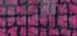 COJIN ANGEL Color 22 50 x 50 cm con relleno