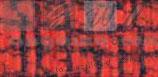 COJIN ANGEL color 39 50 x 50 cm con relleno