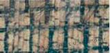 COJIN ANGEL color 61 50 x 50 cm con relleno