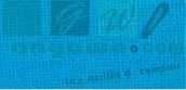 COJIN NILO color 03 50 x 50 cm con relleno