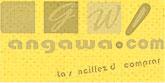 COJIN NILO color 05 50 x 50 cm con relleno