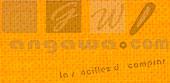 COJIN NILO color 15 50 x 50 cm con relleno