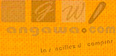 COJIN NILO color 15 50 x 70 cm sin relleno color 15 50 x 70 cm con relleno color 15 35 x 60 cm sin relleno color 15 35 x 60 cm con relleno color 15 50 x 50 cm sin relleno color 15 50 x 50 cm con relleno
