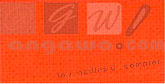 COJIN NILO color 19 50 x 70 cm sin relleno color 19 50 x 70 cm con relleno color 19 35 x 60 cm sin relleno color 19 35 x 60 cm con relleno color 19 50 x 50 cm sin relleno color 19 50 x 50 cm con relleno