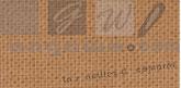 COJIN NILO color 31 50 x 50 cm con relleno