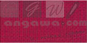 COJIN NILO color 32 50 x 50 cm con relleno
