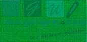 COJIN NILO color 34 50 x 50 cm con relleno
