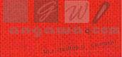 COJIN NILO color 39 50 x 50 cm con relleno
