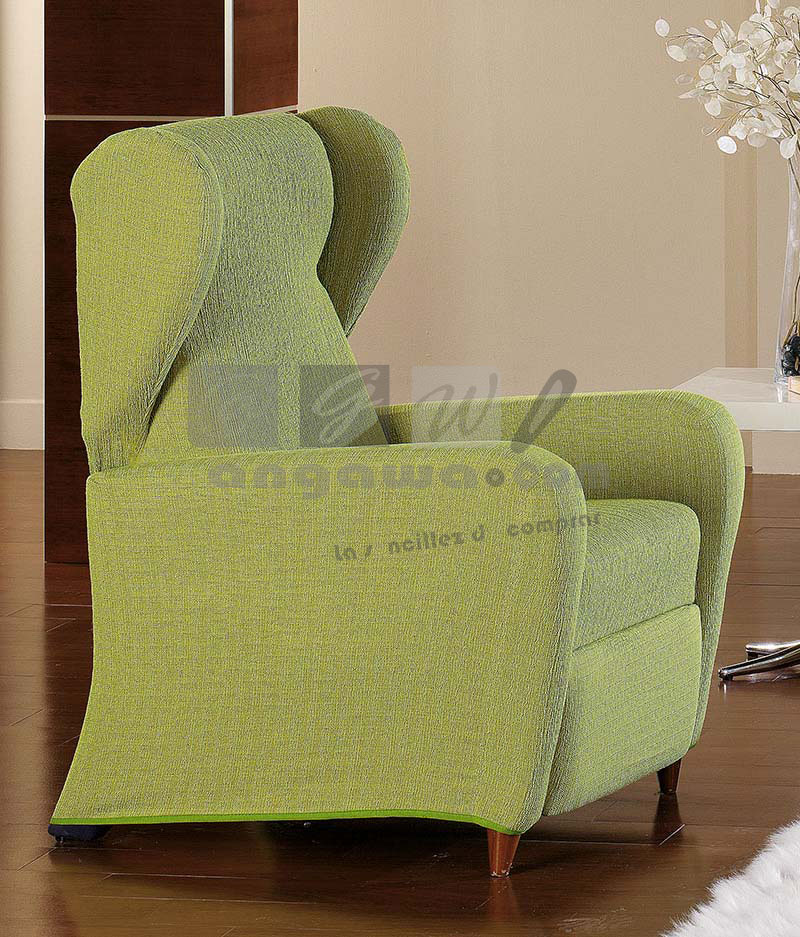 FUNDA DE SOFA RELAX DAM color 04 relax
