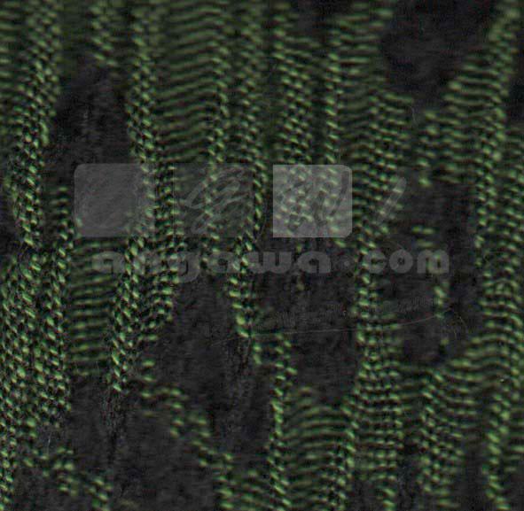 FUNDA DE SOFA ELÁSTICA GEOS color 04 4 plazas color 04 3 plazas color 04 2 plazas color 04 1 plaza