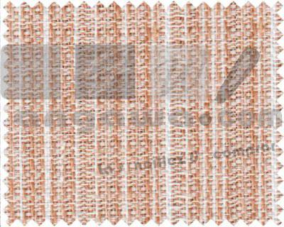 FUNDA DE SOFA PRÁCTICA JARA color 01 4 plazas color 01 3 plazas color 01 2 plazas color 01 1 plaza