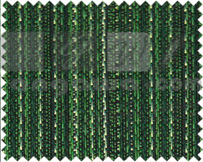 FUNDA DE SOFA PRÁCTICA JARA color 04 4 plazas color 04 3 plazas color 04 2 plazas color 04 1 plaza