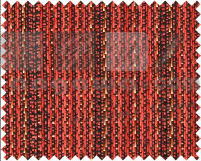 FUNDA DE SOFA PRÁCTICA JARA color 09 4 plazas color 09 3 plazas color 09 2 plazas color 09 1 plaza