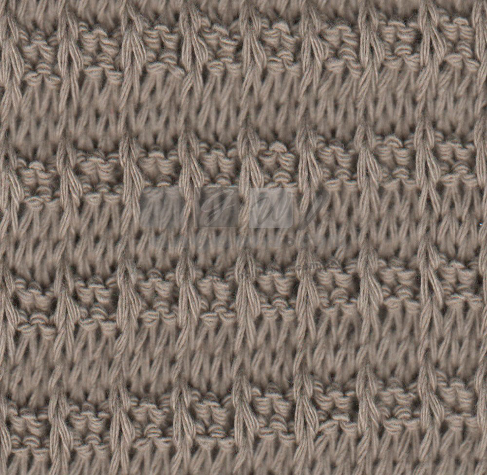 FUNDA DE SOFA PRACTICA MARIA color 01 4 plazas color 01 3 plazas color 01 2 plazas color 01 1 plaza