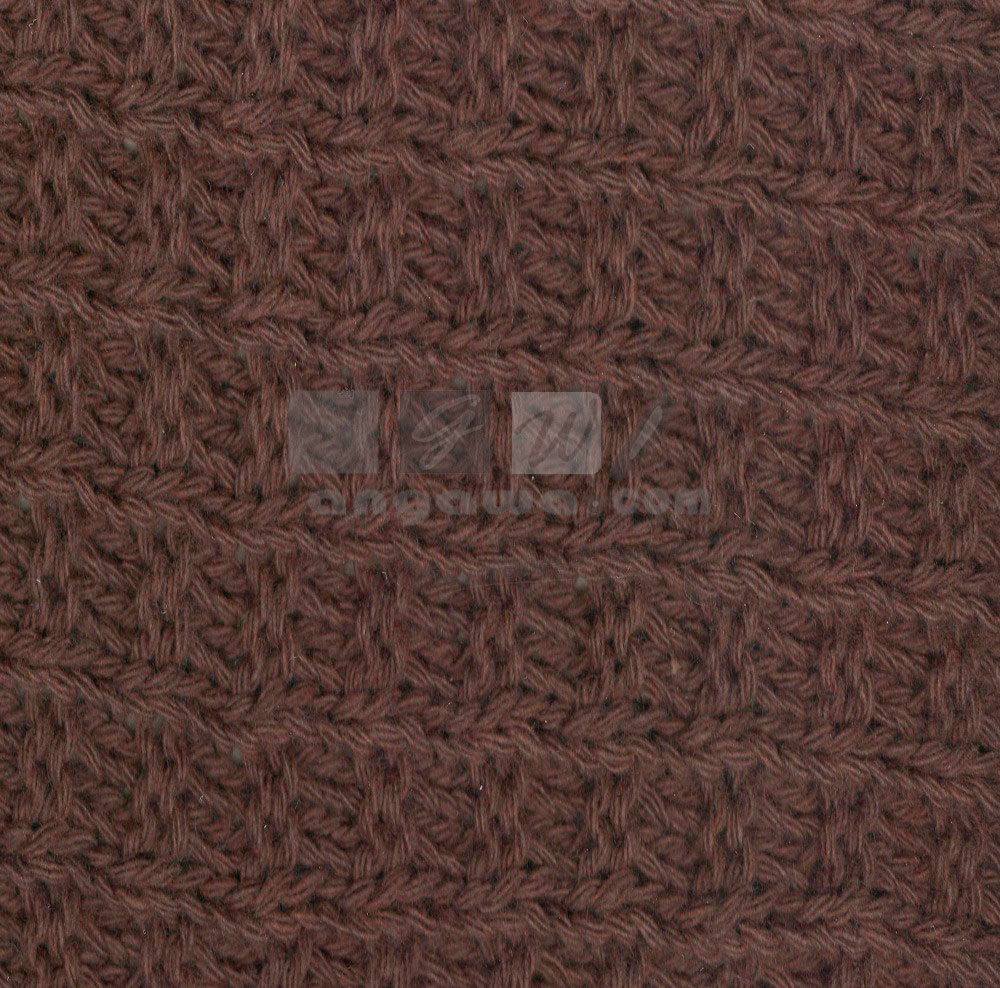FUNDA DE SOFA PRACTICA MARIA color 07 4 plazas color 07 3 plazas color 07 2 plazas color 07 1 plaza